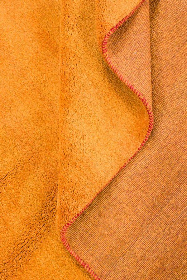 Perzisch Gabbeh Oranje 184x258 cm 10079 A4310