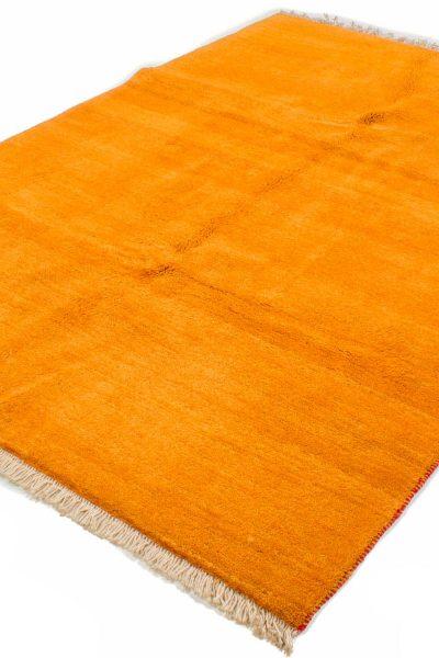 Perzisch Gabbeh Oranje 184x258 cm 10079 A433
