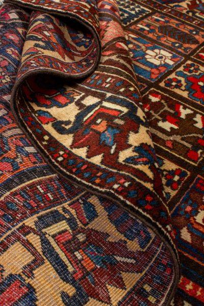 Perzisch tapijt Bakhtiar 10255 11 1