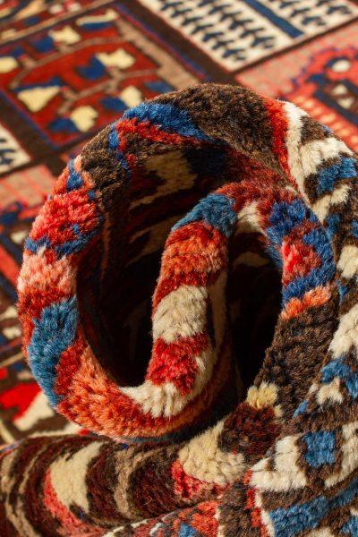 Perzisch tapijt Bakhtiar 10255 14