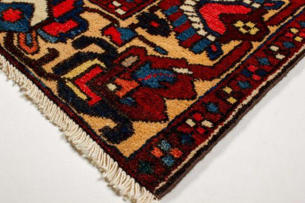 Perzisch tapijt Bakhtiar 10255 5 1
