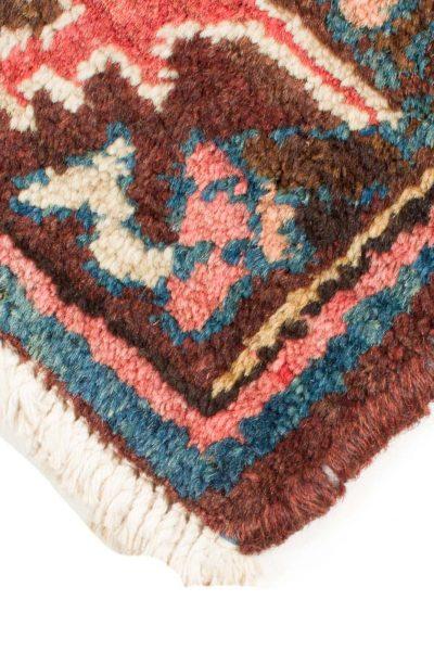Perzisch tapijt Bakhtiar 348x452 7683 A446