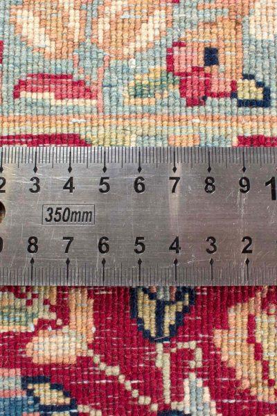 Perzisch tapijt Kerman 195x225 cm 7121 A4413