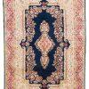 Perzisch tapijt Kerman 195x225 cm 7121 A4416