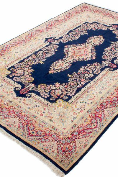 Perzisch tapijt Kerman 195x225 cm 7121 A442