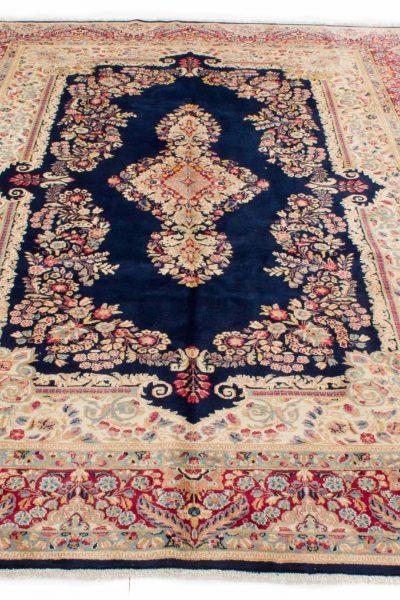 Perzisch tapijt Kerman 195x225 cm 7121 A443