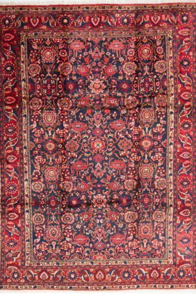 Perzisch tapijt Malayer 262x360 cm 7192 A4415 copy