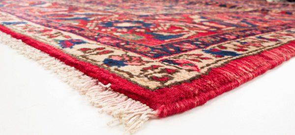 Perzisch tapijt Malayer 262x360 cm 7192 A448
