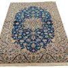 Perzisch tapijt Nain 6la 125x195 cm5