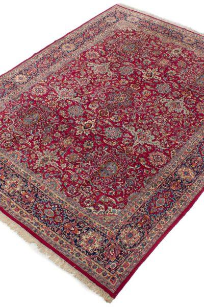 Perzisch tapijt Sarough 300x393 cm 5846 A252