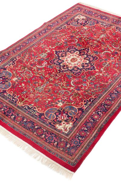 Sarough tapijt 243x350 cm 7623 A364