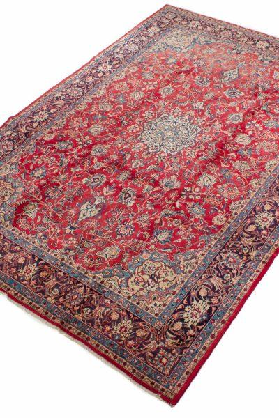 Sarough tapijt 270x390 cm 7683 A445