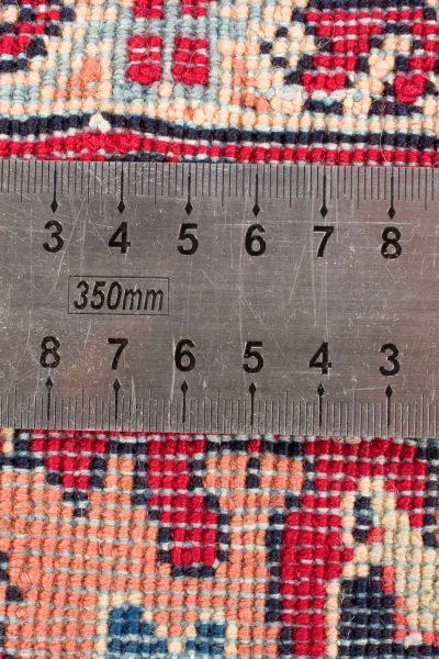 Sarough tapijt 300x400 cm 7619 A441