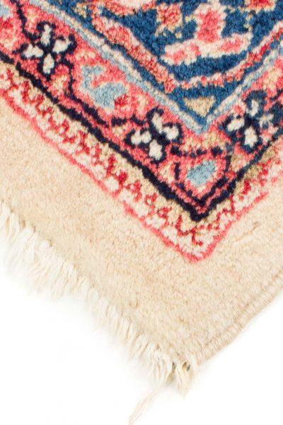 Sarough tapijt 300x400 cm 7619 A4415