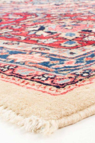 Sarough tapijt 300x400 cm 7619 A4416