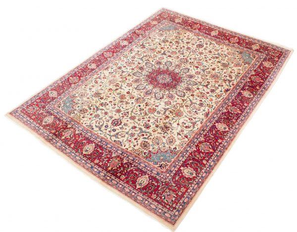 Sarough tapijt 300x400 cm 7619 A444
