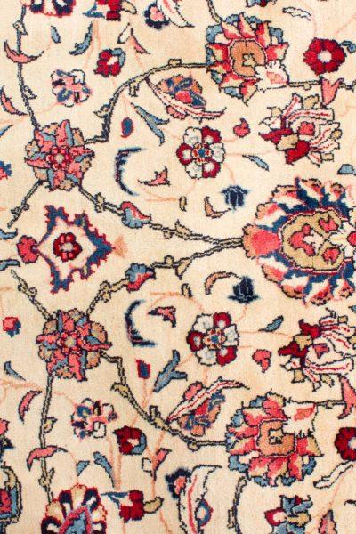 Sarough tapijt 300x400 cm 7619 A449