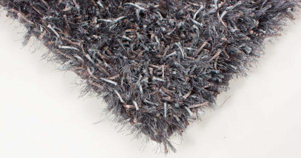 Shaggy tapijt Inida 210x295 cm 10085 A4310