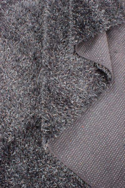 Shaggy tapijt Inida 210x295 cm 10085 A4312