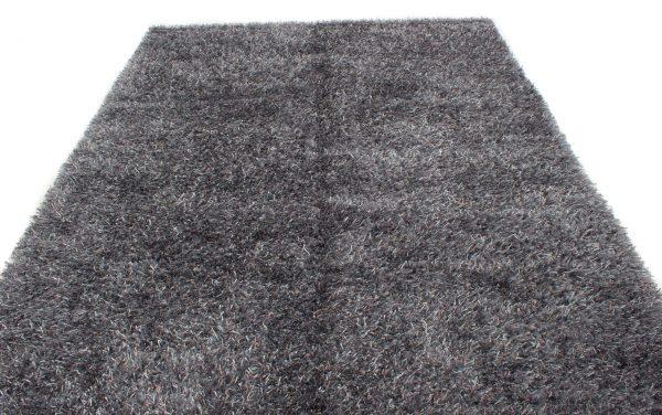 Shaggy tapijt Inida 210x295 cm 10085 A436