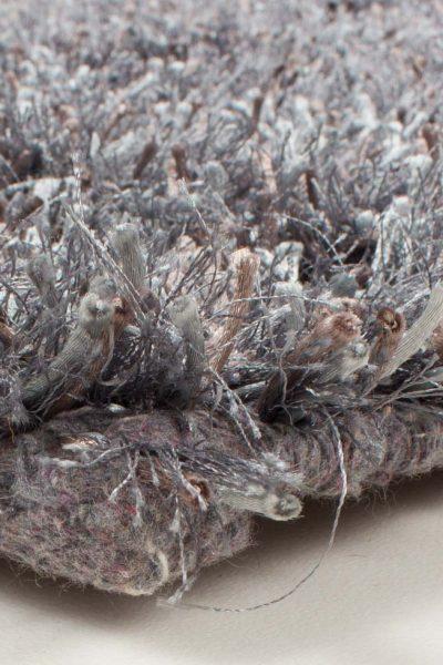 Shaggy tapijt Inida 210x295 cm 10085 A439