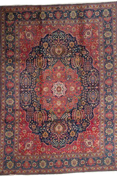 Tabriz tapijt 250x353 cm 7210 A2317