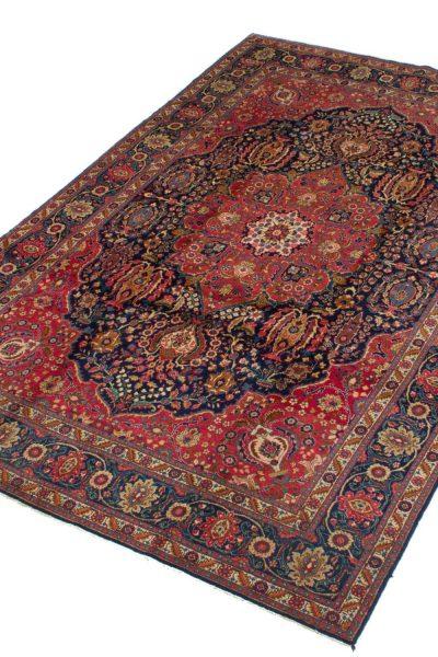 Tabriz tapijt 250x353 cm 7210 A233