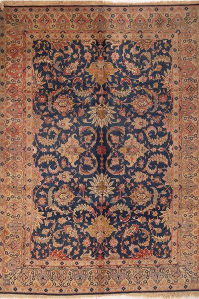 Tabriz tapijt 255x344 cm 7622 A361