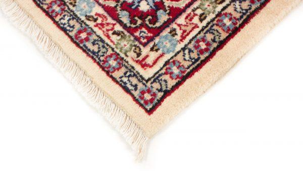Turkse Isparta tapijt 200x296 7120 A445
