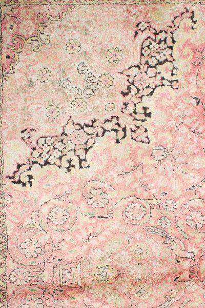 Zijde tapijt Ghoum Pakistan 185x295 cm 5993 A4311