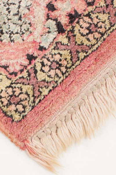 Zijde tapijt Ghoum Pakistan 185x295 cm 5993 A4312