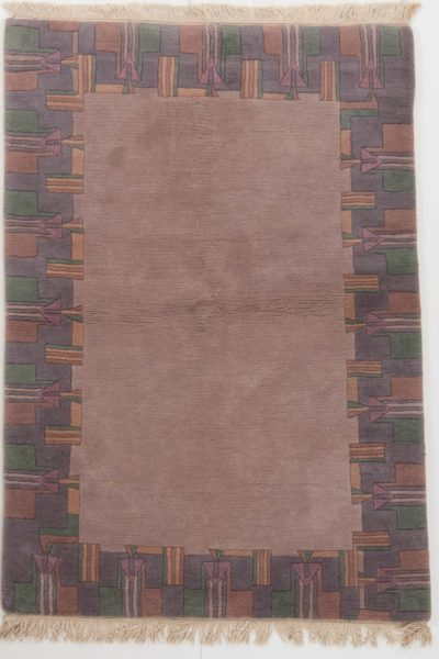 handgeknoopt Nepal tapijt 8265 115x167 cm14
