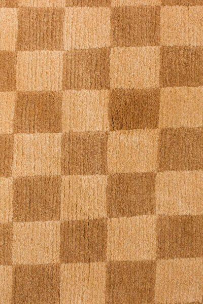 handgeknoopt tapijt Nepal 8569 A3515
