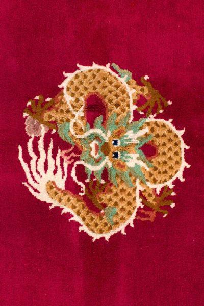 handgeknoopt tapijt china 7621 rooz 4