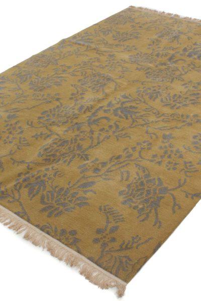 handgeknoopt tapijt nepal 8274 wol 2