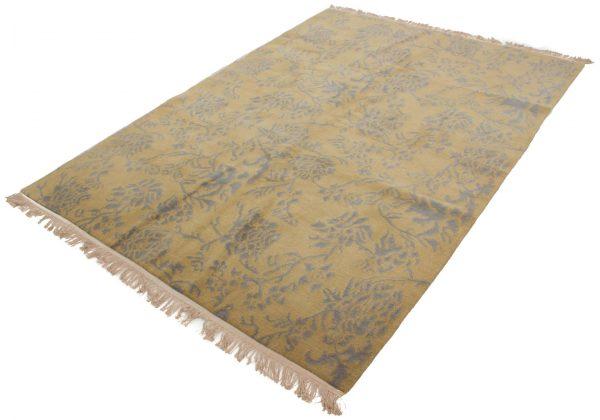 handgeknoopt tapijt nepal 8274 wol 3