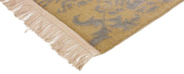 handgeknoopt tapijt nepal 8274 wol 6