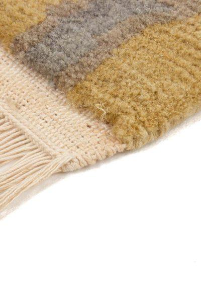 handgeknoopt tapijt nepal 8274 wol 7