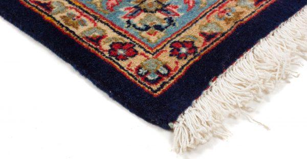 perzisch tapijt keshan 7884 wol 12