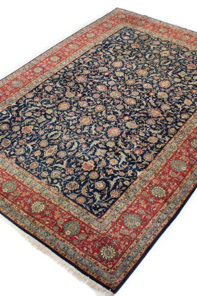 perzisch tapijt keshan 7884 wol 3
