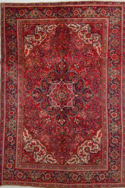 perzisch tapijt sharabian 7893 1