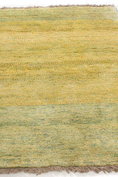 10316 geel 6
