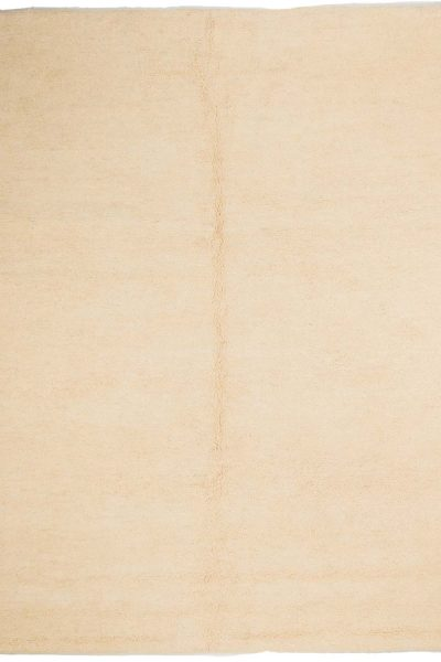 Berber tapijt 240x370 cm 10074 B3611 1