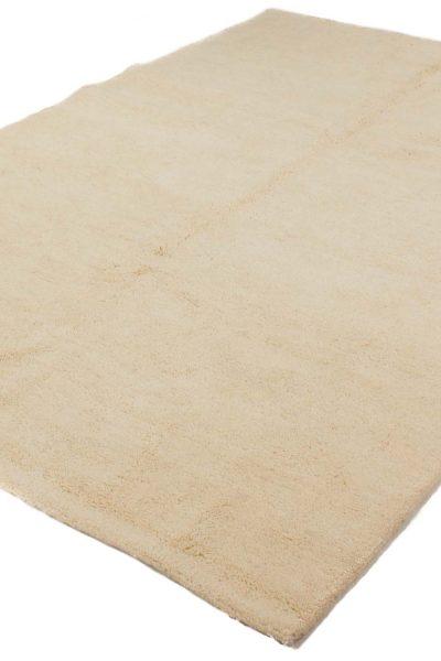 Berber tapijt 240x370 cm 10074 B365
