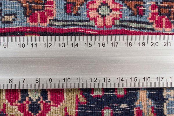 Bidjar tapijt 137x200 cm 5429 A241