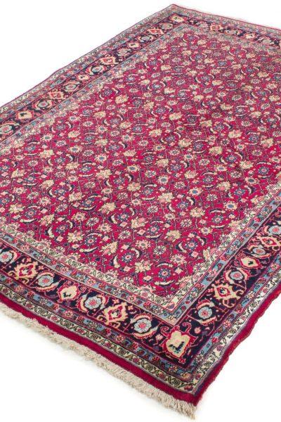 Bidjar tapijt 137x200 cm 5429 A242