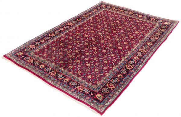 Bidjar tapijt 137x200 cm 5429 A243