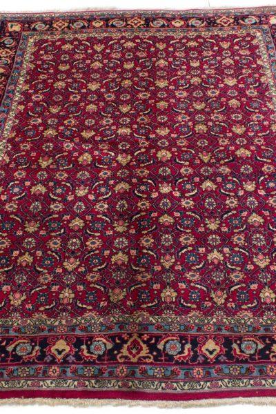 Bidjar tapijt 137x200 cm 5429 A244