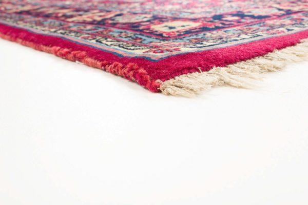 Bidjar tapijt 137x200 cm 5429 A245