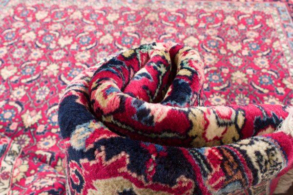 Bidjar tapijt 137x200 cm 5429 A247